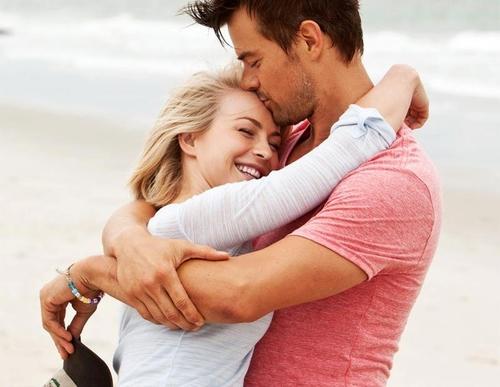 Brujería para alejar rivales de amor