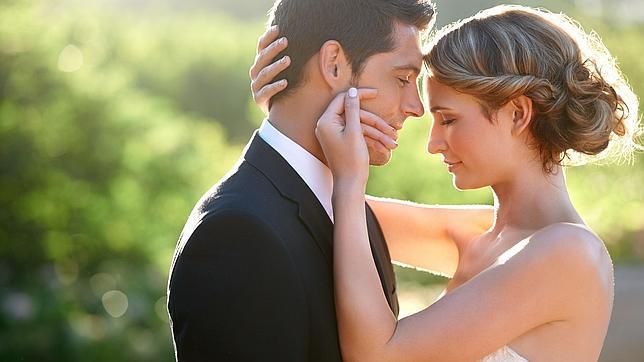 Ritual para que formalices una relación