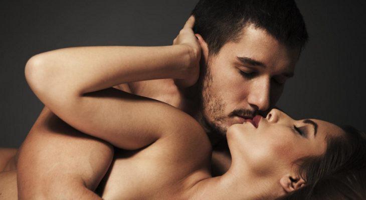 Ritual para atraer un novio